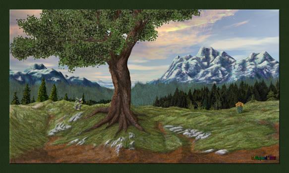 QH-20210326-TB2406-Bk03-Pg94-Tree-Study-v12