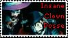 Insane Clown Posse by Maximum-Sin