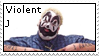Violent J by Maximum-Sin