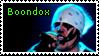 Boondox by Maximum-Sin