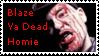 Blaze Ya Dead Homie by Maximum-Sin