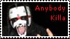 Anybody Killa by Maximum-Sin