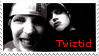 Twiztid by Maximum-Sin