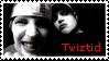 Twiztid by Maximum-Sin
