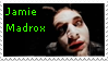 Jamie Madrox by Maximum-Sin
