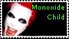 Monoxide Child by Maximum-Sin