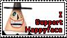 Happyface by Maximum-Sin