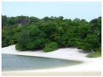 Abaete Lagoon