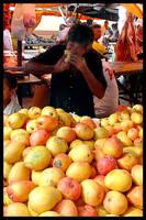 Mangos by maxholanda
