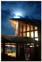 Islamar Hotel by maxholanda