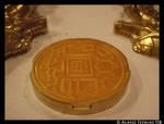 Emperor's Seal