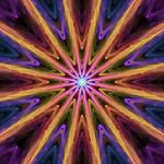 CrayolaSplosion