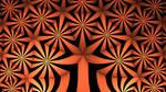 Spidergami by JFishburnArtworks