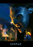 Na'vi - Avatar
