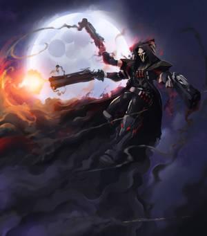 Reaper final