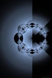 Inner Symmetry