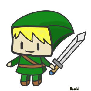 Kraoki's Profile Picture
