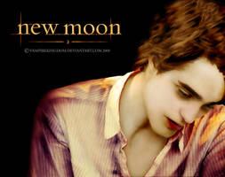Inmortal Cullen by vampirekingdom