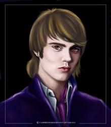 Famous Vampires by vampirekingdom on DeviantArt
