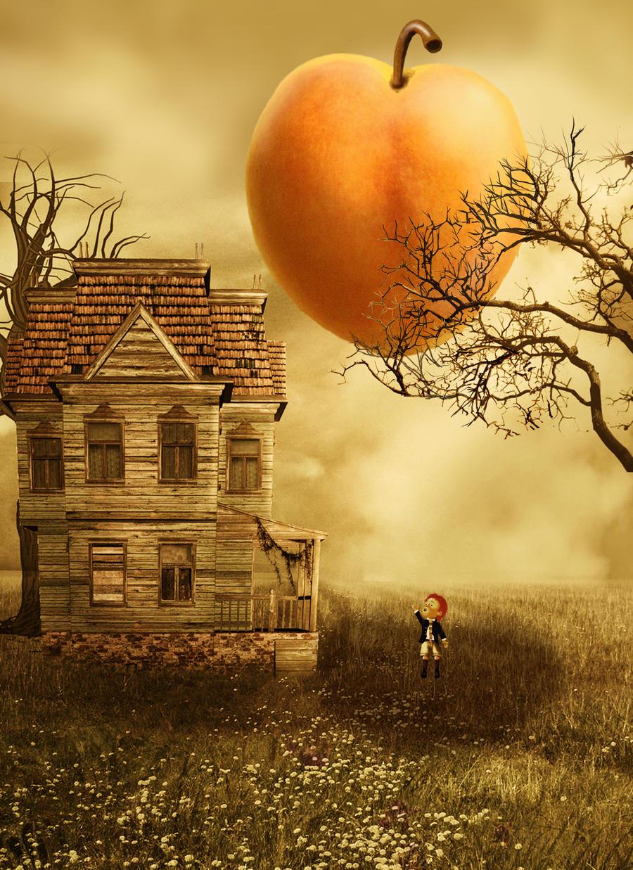 james and the giant peach Bienvenidos a cartelmoviesbiz tenemos estrenos de peliculas online, donde hoy puedes ver online de manera gratuita y completa james and the giant peach (1996.