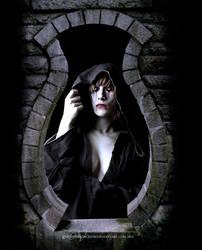 The Seduction of Death by vampirekingdom