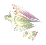 PNG-fractal stockVK2