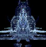 PNG-fractal stockVK3