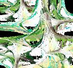 PNG-fractal stockVK4