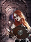 Lilith's book