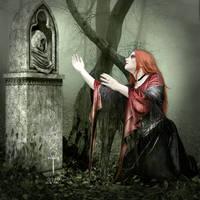 My soul in exchange by vampirekingdom