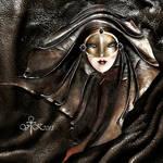 Vampire Masks I