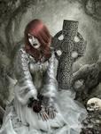 After the Wedding HR by vampirekingdom