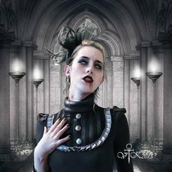 Come to me by vampirekingdom