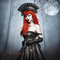I will find you anyway by vampirekingdom