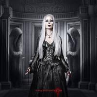 The Initiation by vampirekingdom
