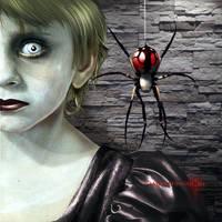 Phobias by vampirekingdom
