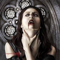 Transition by vampirekingdom