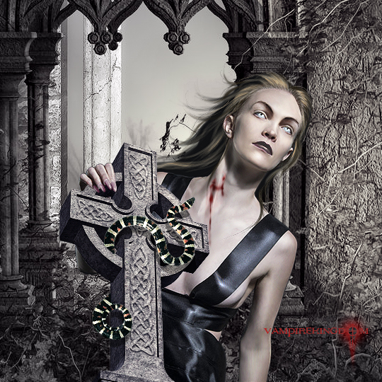 Betrayals by vampirekingdom