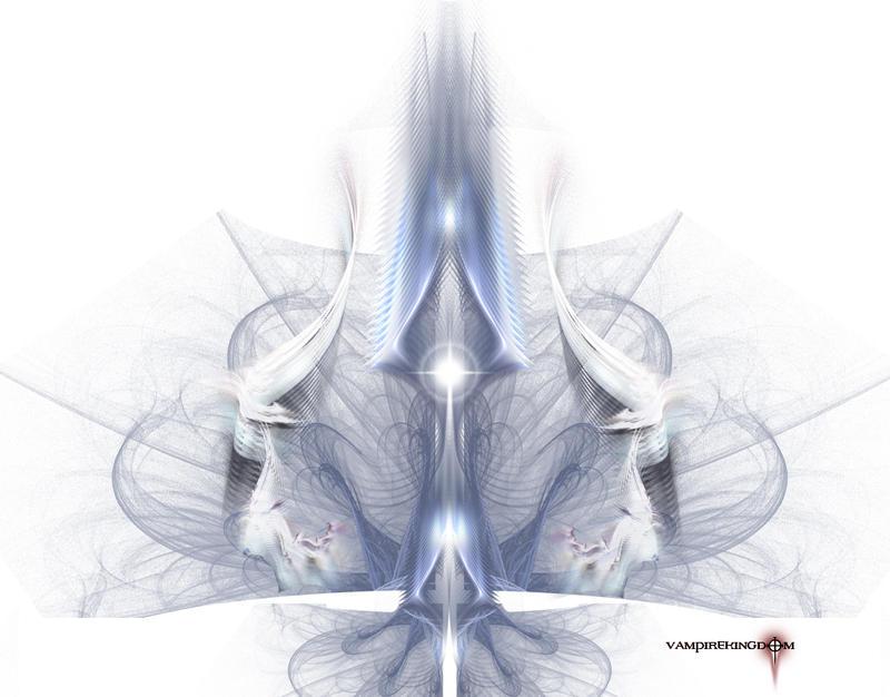 A light to Raz by vampirekingdom