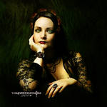 Eve by vampirekingdom