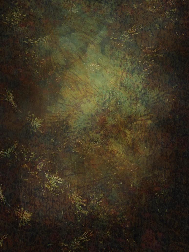 Texture 21314A by vampirekingdom