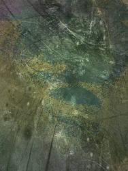 Texture 21314B by vampirekingdom
