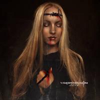 The  Limit by vampirekingdom