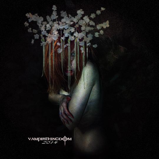 Defiance by vampirekingdom