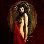 Dark Goddess Lilith Regina