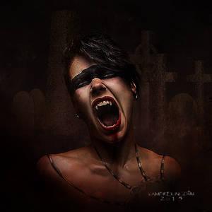 Vampires 2015