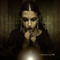 Nettle by vampirekingdom