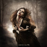 Yours by vampirekingdom
