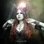 Maiden Underworld