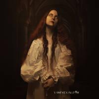 A vision at midnight by vampirekingdom